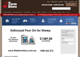 search.thefarmstore.com.au