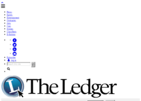 search.theledger.com
