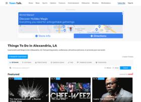 search.thetowntalk.com