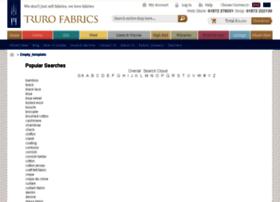 search.trurofabrics.com