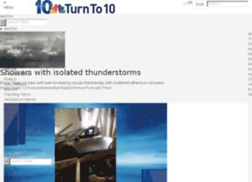 search.turnto10.com