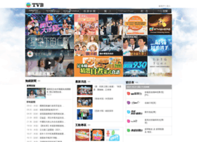 search.tvb.com