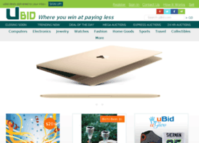 search.ubid.com