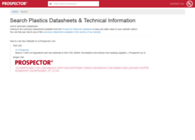 search.ulprospector.com