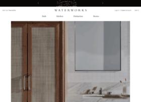 search.waterworks.com