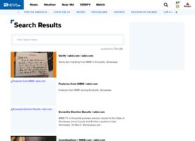 search.wbir.com