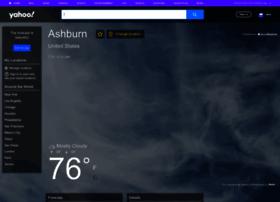 search.weather.yahoo.com