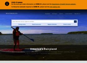 search.wi.gov