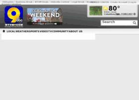 search.wtvm.com