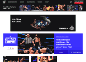 search.wwe.com