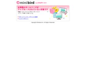search.wwww.jp
