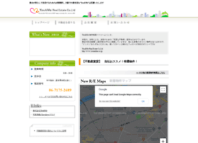 search.youandme.co.jp