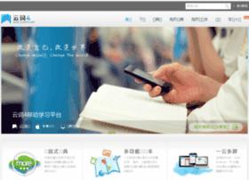search.yunci4.com