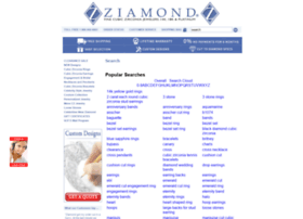search.ziamond.com