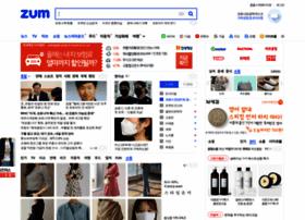 search.zum.com