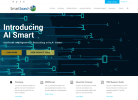 search0.smartsearchonline.com
