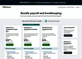 search2.payroll.com