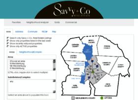 search2.savvyandcompany.com
