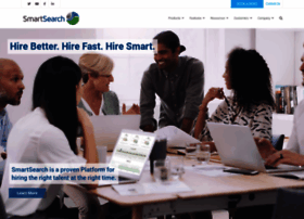 search2.smartsearchonline.com