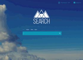 search4.alivesearch.com