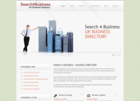 search4business.com