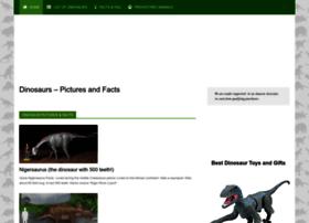 search4dinosaurs.com