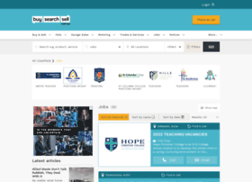 search4jobs.com.au