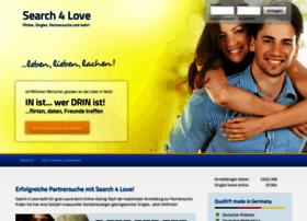 search4love.de