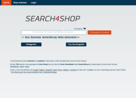 search4shop.ch