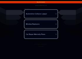 search4shop.ch