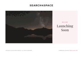 search4space.com