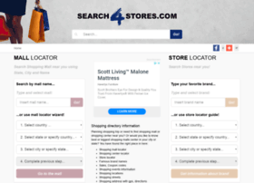 search4stores.com