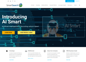 search6.smartsearchonline.com