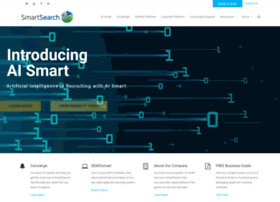 search8.smartsearchonline.com