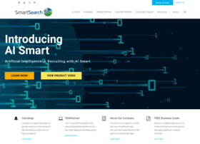 search9.smartsearchonline.com