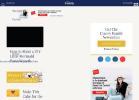 searcha.familyfun.go.com