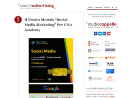 searchadvertising.it