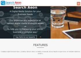 searchaeon.com
