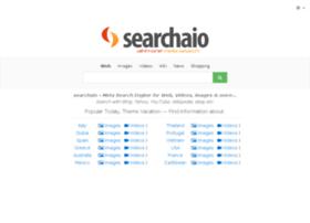 searchaio.com