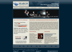 searchamericanow.com