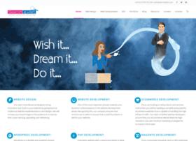 searchawish.com