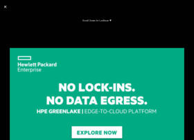 searchaws.techtarget.com