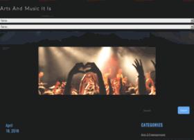 searchbeatshop.com