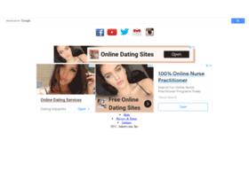 searchbijen.com