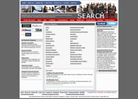 searchbiz.com