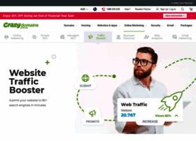 searchbooster.com.au