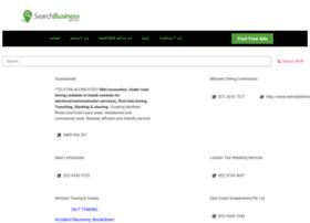 searchbusiness.com.au