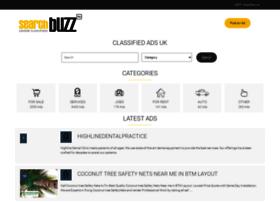 searchbuzz.co.uk