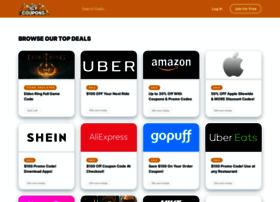 searchbuzz.co