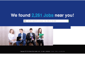 searchbycareers.com
